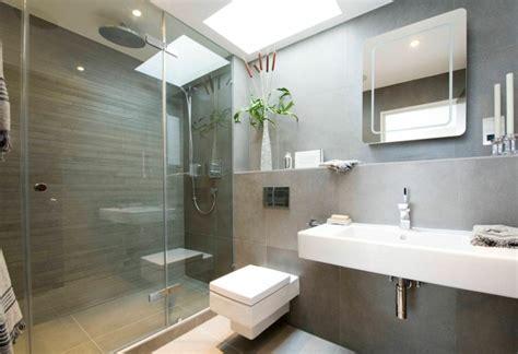 Small Half Bathroom Ideas D 233 Coration Toilettes 233 L 233 Gante Et Moderne