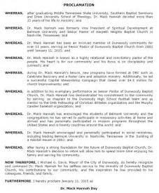 funeral resolution template baptist church funeral resolution sle garden
