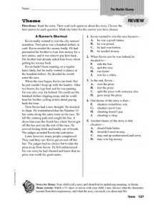 collections of free theme worksheets math worksheet storage