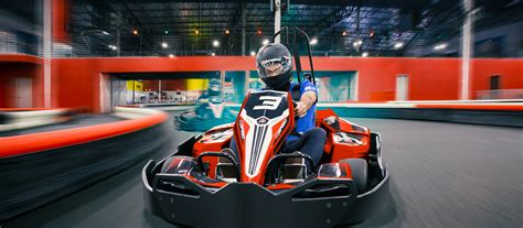 speed chions 2017 go carts in houston the best cart