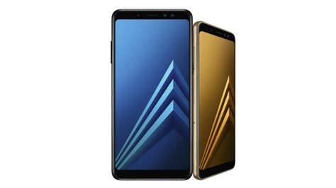 Harga Samsung A8 2018 Bulan Ini harga handphone terpopuler bulan ini tech in asia indonesia