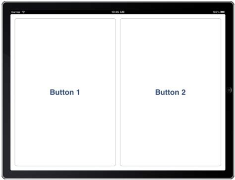 xcode layout iphone ipad ios 4 ipad rotation view resizing and layout handling