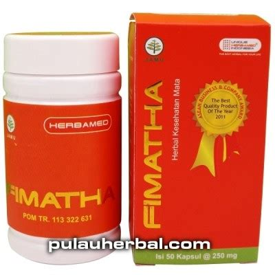 Obat Obat Penting Oop fimatha obat mata fimatha jual beli obat herbal