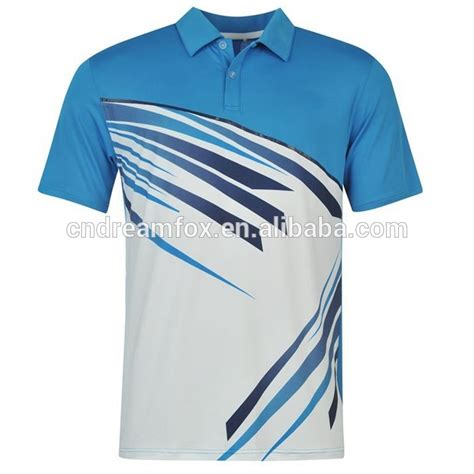 design jersey india customized indian cricket jersey new design cricket
