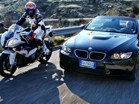 Imagenes De Autos Y Motos Bmw Taringa Imagenes De Autos Y Motos Bmw Autos Y Motos Taringa
