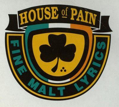 house of pain ninjasonik quot jump around quot ft traptain morgan mass appeal