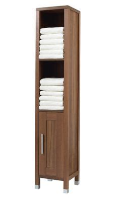 tallboy for bathroom 1000 images about the best bathroom furniture on