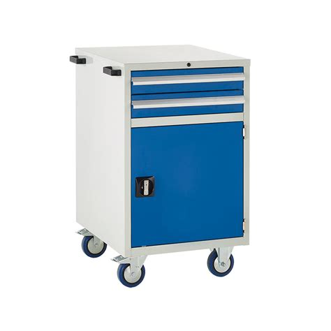 Mobile Storage Drawers Mobile Storage Cabinets Workshop Storage Cabinets Csi