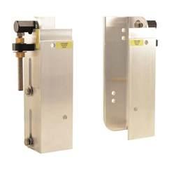 cmc plate wiring harness hydraulic plate wiring harness elsavadorla