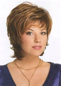 search hairstyles short hair styles google search hair nails pinterest