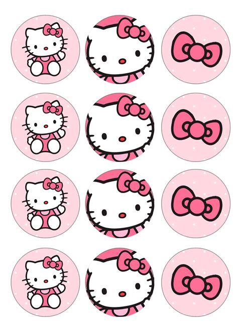 imagenes de hello kitty rosa imprimibles hello kitty rosa www susaneda com