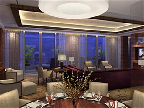 presidential suite in marina bay sands singapore hotel review of mega hotel the marina bay sands travel travel news and deals