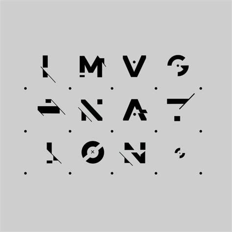 best motion graphic best 25 motion logo ideas on 3 logo logo