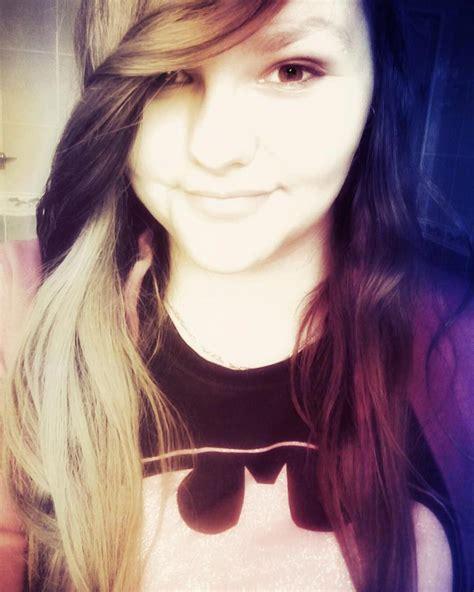 beautiful fb pic beautiful girl pic for fb dp wallpaper sportstle