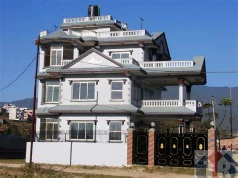 house design plans in nepal घरजग ग क र ब रम स कटक श र व त onlinepatrika com