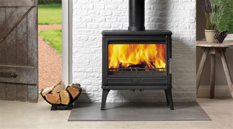 Fireplace Warehouse by Larchdale Fireplace Warehouse Andover