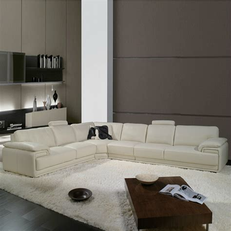 new chesterfield sofa compare prices on leather chesterfield sofa