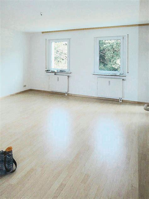 wohnung mieten in freiburg vermietet sch 246 ne 3 zimmer wohnung mieten in freiburg