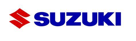 Promo Cover Suzuki Splash Untuk Mobil Kesayangan Terpopuler dealer mobil suzuki gresik