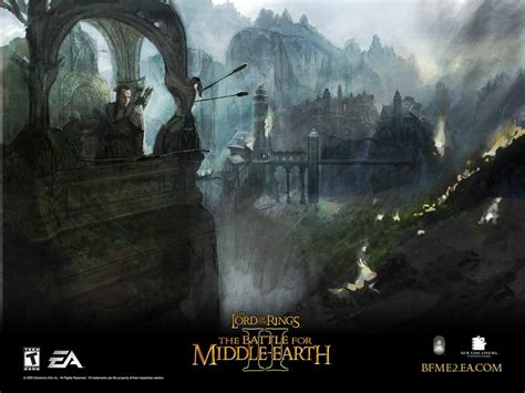 tumblr themes free lotr lord of the rings wallpapers