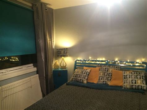 mustard bedroom ideas 20 best teal grey and mustard bedroom ideas images on