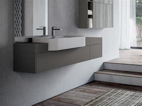 lavabo bagno semincasso come scegliere il lavabo bagno ideagroup