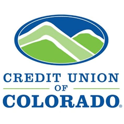 Forum Credit Union Benefits cu of colorado mobile banking android apps on play