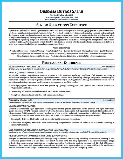 learning write great aviation resume learning to write a great aviation resume