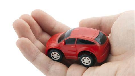 test si鑒e auto test de beste kleine auto plusonline