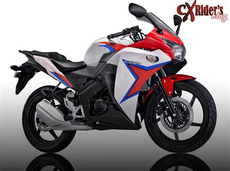 Decal Cbr 150 Lokal Black Shark Fullbody Cutting Pola kumpulan modifikasi new vixion dengan cutting sticker terlengkap kong motor