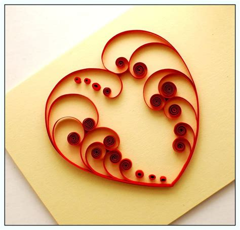 106 best quilling simple quilling patterns tips and 106 best quilling simple quilling patterns tips and