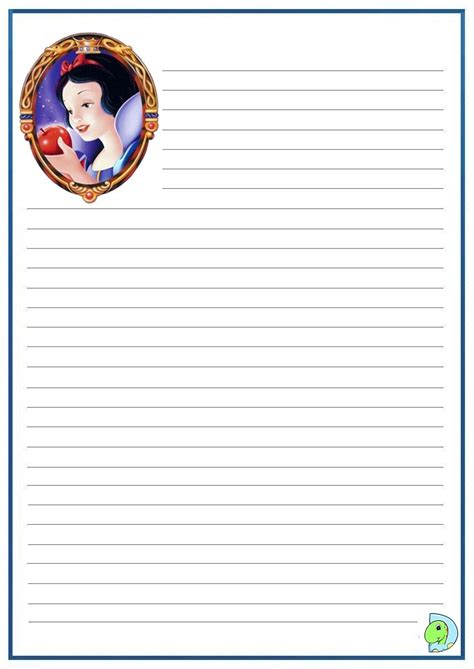 snow writing paper search results for snow handwriting paper calendar 2015