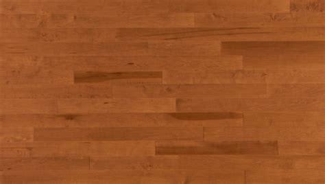 mirage admiration auburn maple 5 quot engineered hardwood 13013