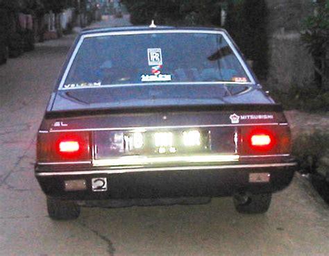 mobil bekas mitsubishi pasang iklan mobil bekas mitsubishi lancer sl mobil bekas