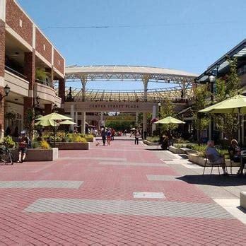 redmond town center 112 photos 67 reviews shopping