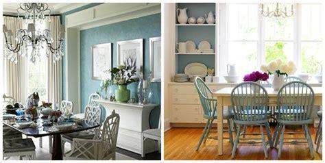 una sala incluye living comedor cocina peque 241 o