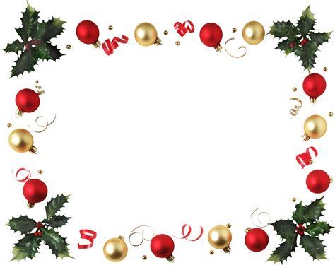 imagenes de navidad png adornos para navidad con fondo transparente para tus