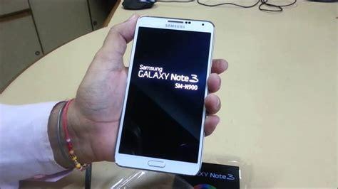 Home Samsung N900 Note 3 samsung galaxy note 3 review n900 n905 n9000 n9005