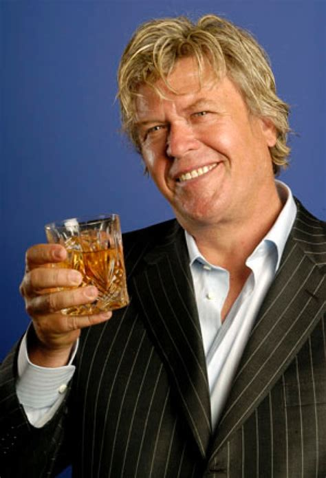 Denver House Rentals by Ron White The Best Of Blue Collar Voodoo Comedy