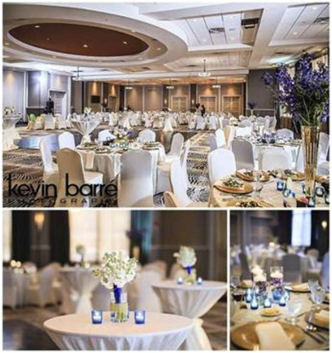 memphis wedding reception venues   Wedding Decor Ideas
