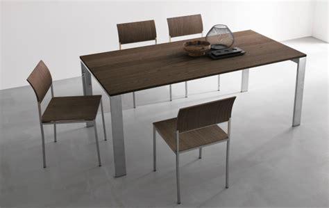 tavola per cucina best tavole e sedie da cucina pictures ideas design