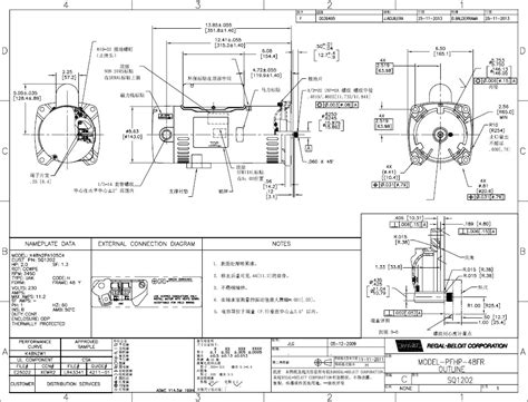 ao smith motors 2 speed wiring diagrams facbooik within