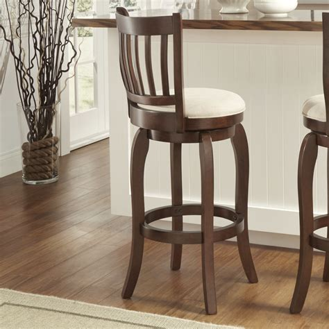 Cabinet Height Bar Stools by Counter Height Swivel Bar Stools With Arms Cabinet