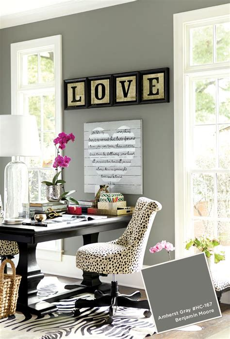 17 best images about home offices on