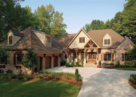 general paint exterior house colors 17 best ideas about brown brick houses on