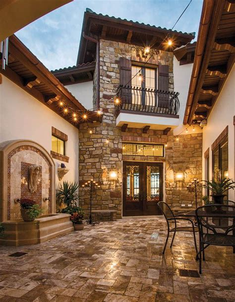 spanish house home inspiration sources 40 spanish homes for your inspiration spanish colonial