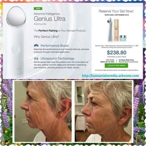 Can I Use Arbonne Detox Gel After Radiation Treatment by 56 Best Arbonne Product Results Before After Images On