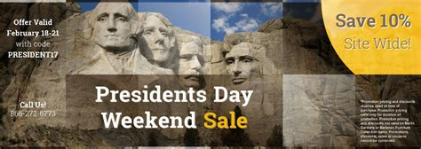 Rooms To Go Presidents Day Sale by Article 10 Made In Usa Furniture Through February 21st