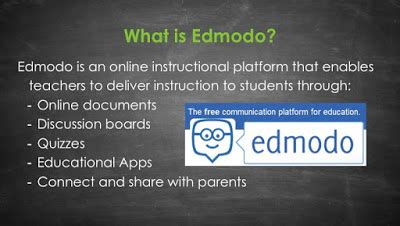 edmodo pros and cons common core caf 233