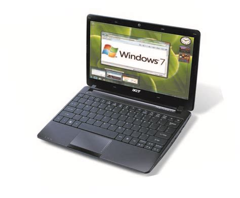 Laptop Acer Aspire One 722 Win 7 archiwum acer laptop aspire windows 7 one 722 11 6 rtv agd 09 08 2012 09 09 2012